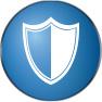Security+ 2.0