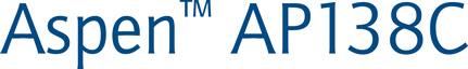 Aspen AP138C