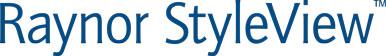 Rayor StyleView Logo