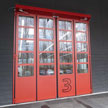 Slidetite 238 Series Four-Fold Doors